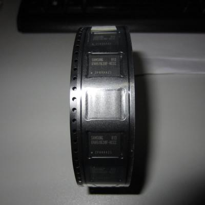 K4H511638F-HCCC