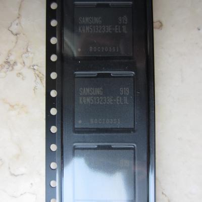 K4M513233E-EL1L