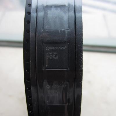 MSM-6246-0-384NSP-TR-09