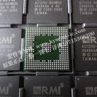 AU1250-600MGD