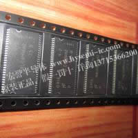 MT48LC8M16A2TG-75
