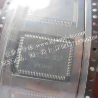 K4D263238F-UC50