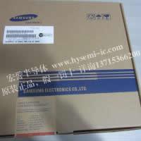 K4X51163PC-FGC3