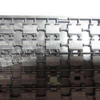 K9F1208R0C-JIB0