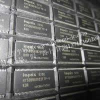 HY5DU561622FTP-4