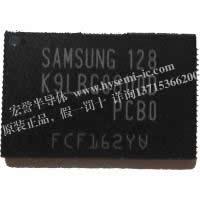 K9LBG08U0D-PCB0