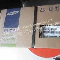 S3C2410A20-YO80