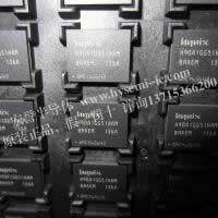 H9DA1GG51HAMBR-4EM